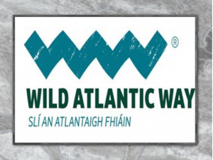 Atlantic Way Travel